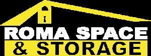 Roma Space & Storage
